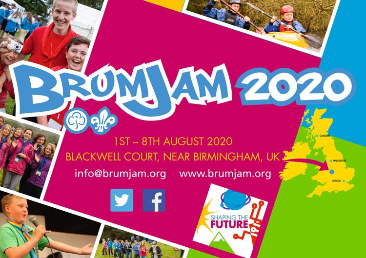 Brumjam2020InternationAdvert2